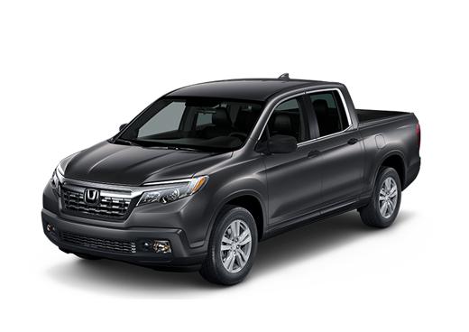 Pohanka Salisbury Md >> New and Used Cars For Sale   Pohanka Honda of Salisbury   Dealership