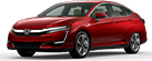 New Honda Hybrids In Salisbury MD